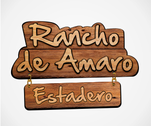 RANCHO DE AMARO DESTINO DAPA
