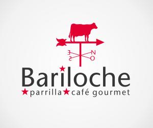 Bariloche Parrilla -Café Gourmet