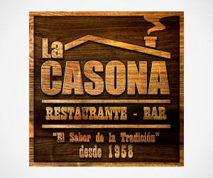restaurante-la-casona