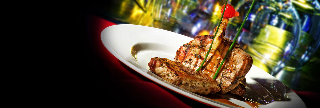 gastronomia-destino-dapa2